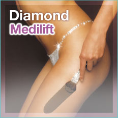 Diamond Medilift