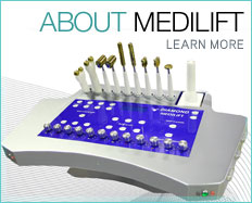 Diamond Medilift Learn more